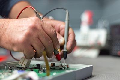 ηλεκτρολογικες βλαβες, ηλεκτρολογος αγιοι αναργυροι, ηλεκτρολογοσ, ίλιον, Πετρούπολη